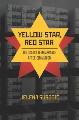 Yellow Star, Red Star