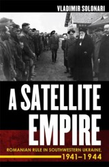 A Satellite Empire