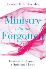 Ministry with the Forgotten