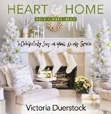 Heart & Home for Christmas