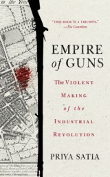 Empire of Guns