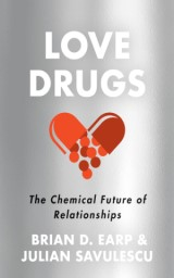 Love Drugs
