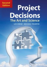 Project Decisions, 2nd Edition