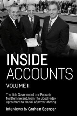Inside Accounts, Volume II