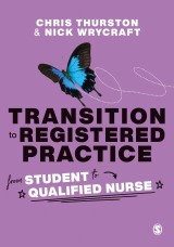 Transition to Registered Practice