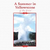 A Summer in Yellowstone