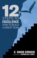 12 Steps to Excellence