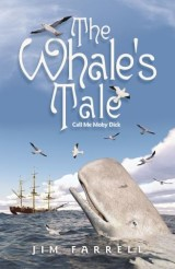 The Whale's Tale
