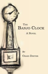The Banjo Clock