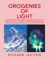 Orogenies of Light