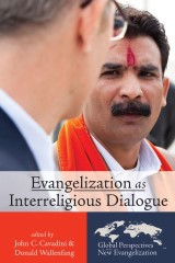 Evangelization as Interreligious Dialogue