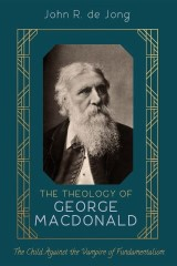 The Theology of George MacDonald