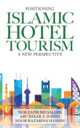 Positioning Islamic  Hotel Tourism