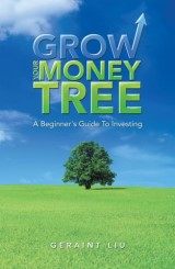 Grow Your Money Tree