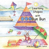 Learning Shapes with Bun Bun