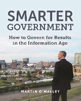 Smarter Government