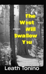 The West Will Swallow You
