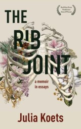 The Rib Joint