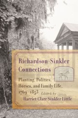 Richardson-Sinkler Connections