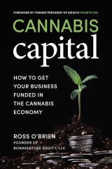 Cannabis Capital