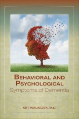 Behavioral and Psychological Symptoms of Dementia