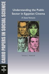 Understanding the Public Sector in Egyptian Cinema