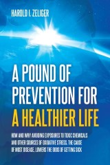 A Pound of Prevention for a Healthier Life
