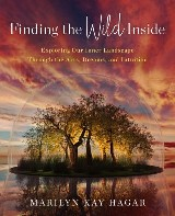 Finding the Wild Inside
