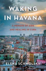 Waking in Havana