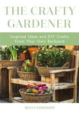 The Crafty Gardener