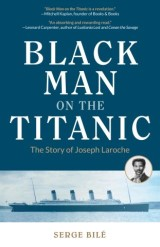Black Man on the Titanic
