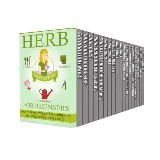 Gardening : Box Set: Become A Master At Micro Gardening, Indoor Gardening, And Organic Container Gardening