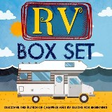 RV Box Set: Discover This Bunch Of Camping And RV Guides For Beginners