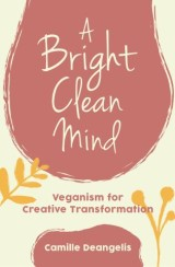 A Bright Clean Mind