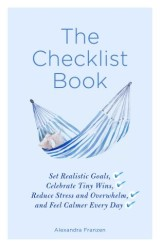 The Checklist Book