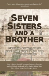Seven Sisters and a Brother