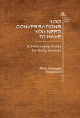 100 Conversations You Need to Have (Trilogy)