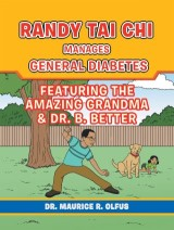 Randy Tai Chi Manages General Diabetes