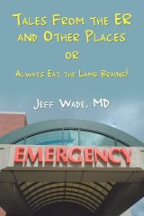 Tales from the Er and Other Places