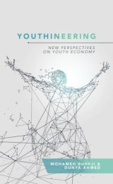 Youthineering