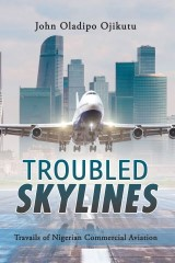 Troubled Skylines