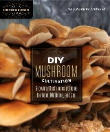 DIY Mushroom Cultivation