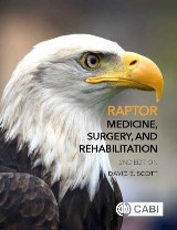 Raptor Medicine, Surgery, and Rehabilitation