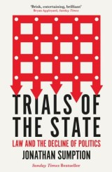 Trials of the State