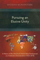 Pursuing an Elusive Unity