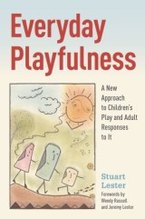 Everyday Playfulness
