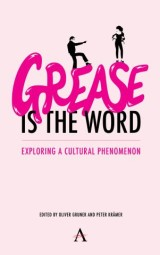 'Grease Is the Word'