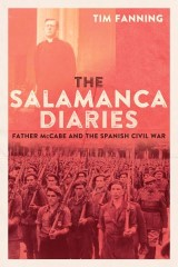 The Salamanca Diaries