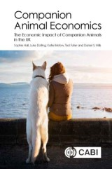 Companion Animal Economics