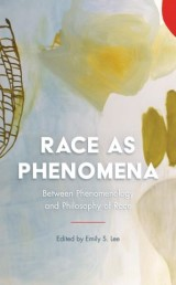 Race as Phenomena